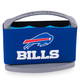 Buffalo Bills 6 Pack Cooler with Freezer Insert