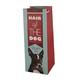 Hair of the Dog Liquor Bottle Gift Bag