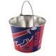 Buffalo Bills Full Color Beer Bucket