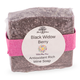 Black Willow Winery Black Widow Berry Wine Soap