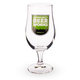 Community Beer Works Munique Beer Glass - 13.5 oz