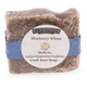 Ellicottville Brewing Co. Blueberry Wheat Beer Soap