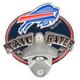 Buffalo Bills Tailgater Bottle Opener Hitch Cover