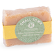 Hamburg Small Town Ale Beer Soap