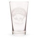 Rusty Nickel Brewing Co. Pint Glass - 16 oz
