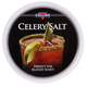Collins Celery Rimming Salt - 7 oz
