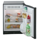 5.2 CuFt Counter Height Refrigerator