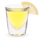 Lemon Drop Flavored Jello Shot Mix - 6.78 oz