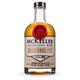 Mckeller & Co. Charred Ginger Handmade Cocktail Syrup - 12.5 oz