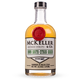 Mckeller & Co. Down South Citrus Handmade Cocktail Shrub - 12.5 oz