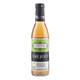 Powell & Mahoney All Natural Clarified Lime Juice - 375 ml