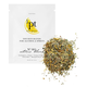 Teroforma 1pt Citrus Infusion Blend for Alcohol & Spirits - Pack of 2