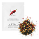 Teroforma 1pt Chili Infusion Blend for Alcohol & Spirits - Pack of 2