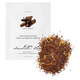 Teroforma 1pt Chocolate Infusion Blend for Alcohol & Spirits - Pack of 2