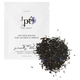 Teroforma 1pt Smoky Infusion Blend for Alcohol & Spirits - Pack of 2