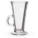 Libbey Catalina Irish Coffee Glass Mug - 8.5 oz