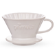 Primula Madison Ceramic Single Serve Pour Over Coffee Dripper