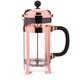 Piper Rose Gold Coffee & Tea French Press Pot - 34 oz
