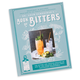 Dr. Adam Elmegirab's Book of Bitters - Hardcover