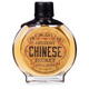 Mr. Lee's Ancient Chinese Secret Cocktail Bitters - Dashfire Vagabond Series - 1.7 oz