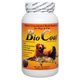 Nickers International Bio-Coat Supplement 32 oz