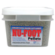 Farrier Science Clinic Nu-Foot Pellets