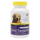 Grand Tranquility Calming Dog Supplement 60ct