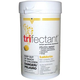 Tomlyn Trifectant Disinfectant Tablets