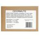 Odormute Odor Eliminating Powder 5lbs