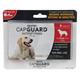 SENTRY CapGuard Flea Tablet for Dogs
