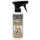 Banixx Pet Skin Spray 8oz