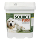 Source Plus Micronutrients for Dogs 20lb