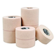 Elastikon Bandage Tape Single Roll 4 inch