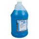 Chlor Hex-2 Chlorhexidine 2 Percent