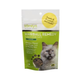 Tomlyn Laxatone Hairball Remedy Cat Chews 60ct