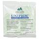Uniprim 37.5g Packet