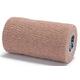 Petflex Cohesive Bandage 3in x 5yd Tan