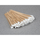 Cotton Tipped Applicators 100ct