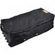 Cashel Rolling Hay Bale Bag Regular