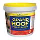 Grand Hoof Pellets 10 pounds
