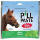 Horse Pill Paste Mint