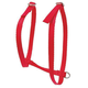 Adjustable Cat Harness Red