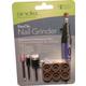 Nail Grinder Accessory Kit