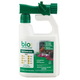 Bio Spot Active Care Yard and Garden Spray 32oz