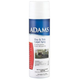 Adams Plus Flea & Tick Carpet Spray 16oz