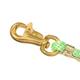 Tough-1 4In Triggerbull Snap Brass