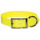 Sunglo Regular Collar 3/4