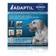Adaptil Diffuser Plug In Starter Kit for Dogs