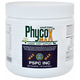 Phycox Max 3X Canine Joint Support Small Bites