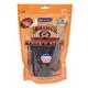 Smokehouse ChickenN Stix Dog Treats 16 oz